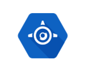 Hello World!! for Google App Engine