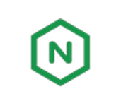 Hello World!! for NGINX